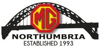 MG Northumbria